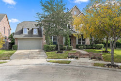 Photo of 12302 Stephens Charge Court, Cypress, TX 77433 (MLS # 61517913)