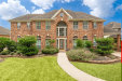 Photo of 20514 Cannaberry Way, Spring, TX 77388 (MLS # 61580243)