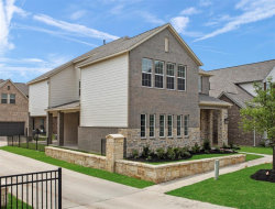 Photo of 9630 Caddo Ridge, Cypress, TX 77433 (MLS # 6158227)