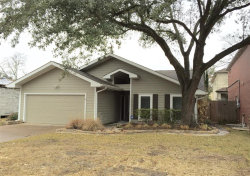 Photo of 4326 Wendell Street, Bellaire, TX 77401 (MLS # 6161449)