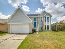 Photo of 15302 Peachmeadow Lane, Channelview, TX 77530 (MLS # 61637286)