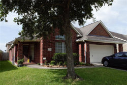 Photo of 21546 Kings Bend Drive, Kingwood, TX 77339 (MLS # 61653439)