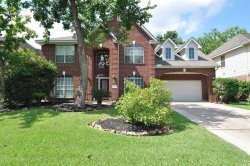 Photo of 3219 Canna Lily Court, Kingwood, TX 77345 (MLS # 61657390)