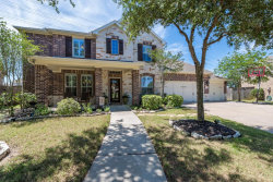 Photo of 6134 Gatewood Manor Drive, Katy, TX 77494 (MLS # 61659042)