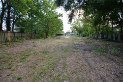 Photo of 7400 JENSEN Drive, Houston, TX 77093 (MLS # 61663278)