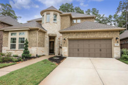 Photo of 17310 Blanton Forest Drive, Humble, TX 77346 (MLS # 61691417)
