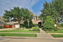 Photo of 9302 Brady Branch Lane, Cypress, TX 77433 (MLS # 61814171)