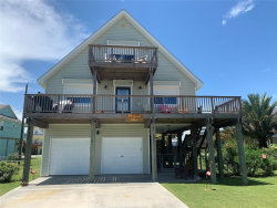 Photo of 16518 Jean Lafitte, Galveston, TX 77554 (MLS # 61832870)