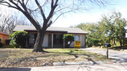 Photo of 7145 Kings Drive, Baytown, TX 77521 (MLS # 61972495)