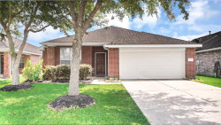 Photo of 14914 Summer Sunset Drive, Humble, TX 77396 (MLS # 61991195)