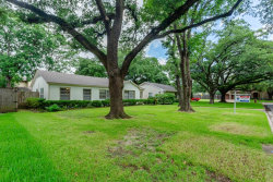 Photo of 1119 Colonial Street, Bellaire, TX 77401 (MLS # 62004883)