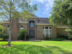 Photo of 223 Dewberry Drive, Lake Jackson, TX 77566 (MLS # 62015690)