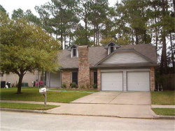 Photo of 21418 Slippery Creek Lane, Spring, TX 77388 (MLS # 62047358)