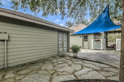 Tiny photo for 48 Borondo Pines, La Marque, TX 77568 (MLS # 62072318)