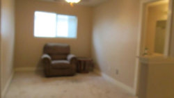Tiny photo for 6126 Spruce Bough Court, Humble, TX 77346 (MLS # 62133338)