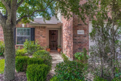 Photo of 11403 Morning Cloud Drive, Pearland, TX 77584 (MLS # 62185786)