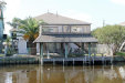 Photo of 132 Tarpon Street, Bayou Vista, TX 77563 (MLS # 62199587)