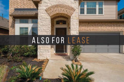 Photo of 168 Castlegate Ln, Jersey Village, TX 77065 (MLS # 62229637)