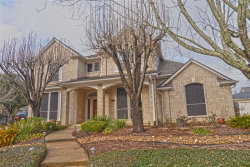 Photo of 4207 Cedar Ridge Trail, Houston, TX 77059 (MLS # 62272127)