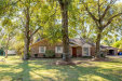 Photo of 24622 Brill Lane, Tomball, TX 77375 (MLS # 62277306)