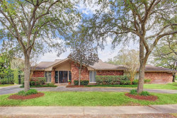 Photo of 5206 Paisley Street, Houston, TX 77096 (MLS # 62304844)