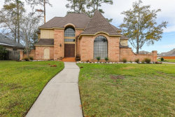 Photo of 8902 Sedgemoor Drive, Tomball, TX 77375 (MLS # 62355404)