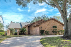 Photo of 2214 Country Club Boulevard, Sugar Land, TX 77478 (MLS # 62406849)