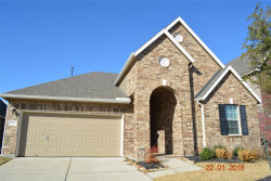 Photo of 3306 Retama Falls Lane, Katy, TX 77494 (MLS # 62458501)