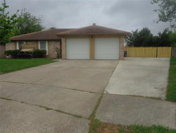 Photo of 7515 Comanche, Baytown, TX 77521 (MLS # 62470853)