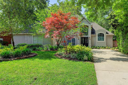Photo of 22 Spotted Fawn Court, The Woodlands, TX 77381 (MLS # 62510979)
