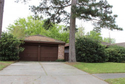 Photo of 22407 Rockgate Drive, Spring, TX 77373 (MLS # 62549492)