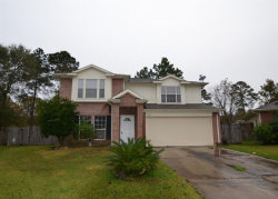 Photo of 16919 Lacing Court, Crosby, TX 77532 (MLS # 62646092)