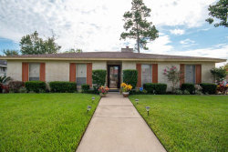 Photo of 710 Donfield Street, Channelview, TX 77530 (MLS # 62666492)