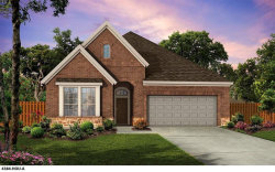 Photo of 10810 Crestwood Point, Cypress, TX 77433 (MLS # 62735392)