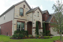 Photo of 26803 grey peregrine Drive, Katy, TX 77494 (MLS # 62780013)