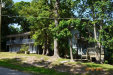 Photo of 120 Northwoods Drive, Point Blank, TX 77364 (MLS # 62820520)