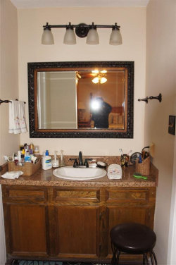 Tiny photo for 302 E Temperance Lane, Deer Park, TX 77536 (MLS # 6284681)