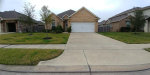 Photo of 16011 Mark Crest Drive, Hockley, TX 77447 (MLS # 62868250)