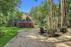 Photo of 710 Winchester Bend, Huffman, TX 77336 (MLS # 62892903)