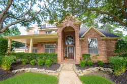 Photo of 14102 Armant Place Drive, Cypress, TX 77429 (MLS # 62941094)