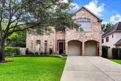 Photo of 4503 Maple, Bellaire, TX 77401 (MLS # 62979844)