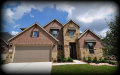 Photo of 511 Pearl View Lane, Pinehurst, TX 77362 (MLS # 63035154)