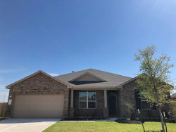 Photo of 4626 Santa Sienna Drive, Katy, TX 77493 (MLS # 63037097)