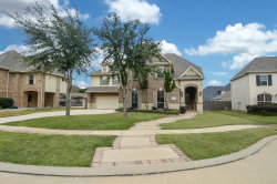 Photo of 16006 Graftondale Court, Houston, TX 77084 (MLS # 63052742)