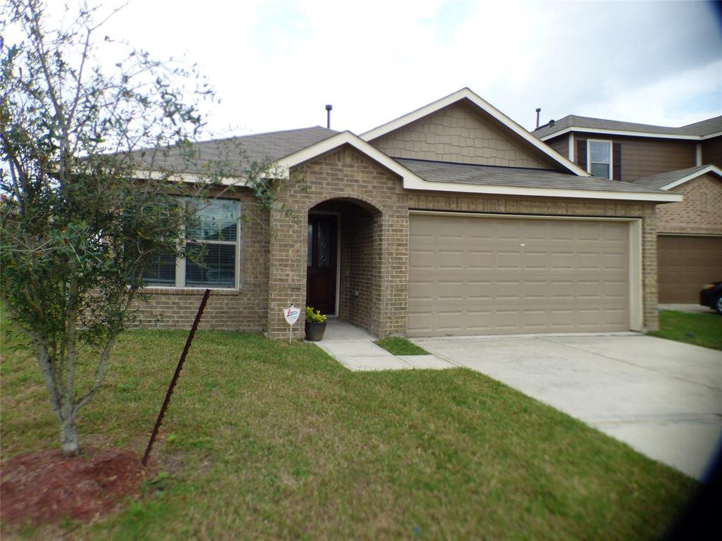 Photo for 11914 Dalkey Drive, Houston, TX 77051 (MLS # 63073011)