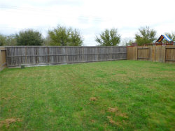 Tiny photo for 11914 Dalkey Drive, Houston, TX 77051 (MLS # 63073011)