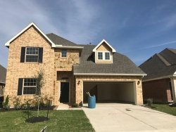 Photo of 15130 Rainy Dawn Court, Humble, TX 77346 (MLS # 63077738)