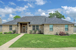 Photo of 102 Dorothy Drive, Dayton, TX 77535 (MLS # 63167424)