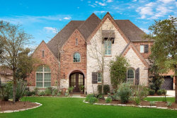 Photo of 23 PALOMA BEND, The Woodlands, TX 77389 (MLS # 63289630)
