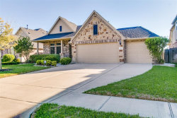 Photo of 2703 Mcdonough Way, Katy, TX 77494 (MLS # 63297378)